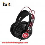 ISK HP-580 Monitoring Headphone