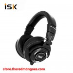 ISK MDH9000 Professional Monitoring And DJ Headphone