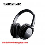 Takstar TS-450 Dynamic Stereo Monitor Headphone