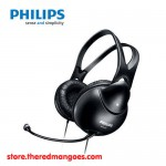 Philips SHM1900