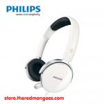Philips SHM7110