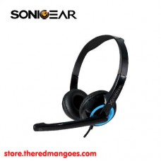 Sonic Gear Xenon 2 Blue