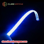Cube Gaming Led Strip V2 30cm Blue