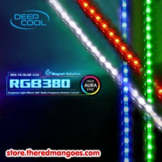 Deep Cool RGB 380