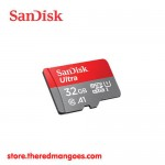 Sandisk Micro SD A1 32GB 98Mbps Without Adapter