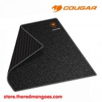 Cougar Gaming Mouse Pad Control 2 L