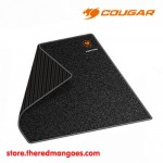 Cougar Gaming Mouse Pad Control 2 M