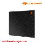 Cougar Gaming Mouse Pad Speed 2 M