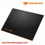 Cougar Gaming Mouse Pad Speed L