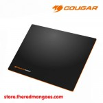 Cougar Gaming Mouse Pad Speed M