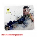 Mousepad Gaming G41 Far Cry