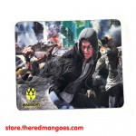 Mousepad Gaming G41 Protoype