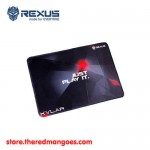 Resux Kvlar T6 Speed Gaming Mousepad