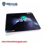 Resux Kvlar T7 Speed Gaming Mousepad