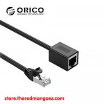 Orico PUG-MTC6 CAT6 Ethernet Extended Cable 2m