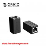 Orico PUG-MTM Barrel RJ45 Ethernet Cable Extender