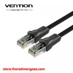 Vention Lan IBABG / IBA Cable RJ45 Cat6 UTP 1.5m