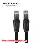 Vention Lan IBABI / IBA Cable RJ45 Cat6 UTP 3m