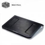 Cooler Master Notepal L1
