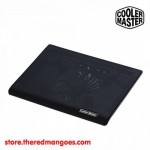 Cooler Master Notepal I100 Black