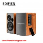 Edifier R1280T 2.0 Speaker With Remote Control