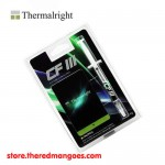 Thermalright Chill Factor III