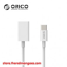 Orico CT2-10 USB 2.0 Type-C C to A OTG Data Cable