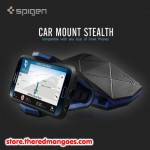 Spigen Stealth Universal Car Holder