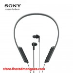 Sony MDR-XB70BT Extra Bass Wireless Bluetooth Black