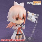 Nendoroid Series 509 : Yuki Yuna Hero Edition